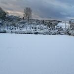 0213 雪1