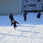 0213 雪3