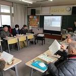 0213 学校運営協議会1