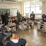 0213 学校運営協議会2