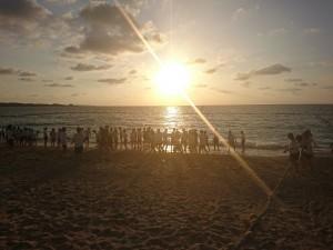 ムーンビーチ1
